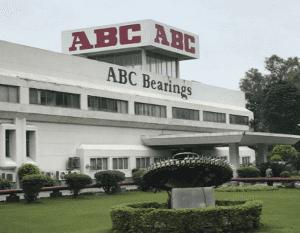 ABC Limited Baroda