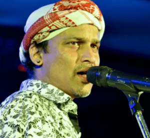 singer-zubeen-garg